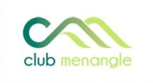 club menangle sponsor