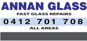 Annan Glass