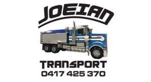 Joeian Transport