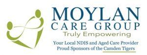 Moylan Care Group