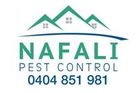 Nafali