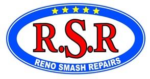 Reno Smash Repairs